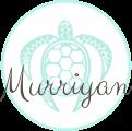 Murriyan